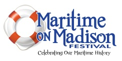 MaritimeOnMadison_LOGO1