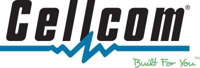 Cellcom_BFY