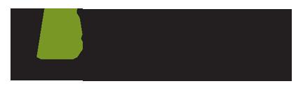 Lampert-Lumber-Logo-Bigger