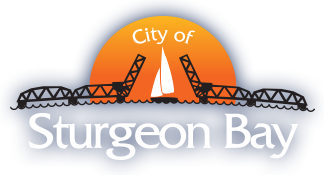 logo sturgeon bay.png