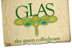 glas-coffee-logo