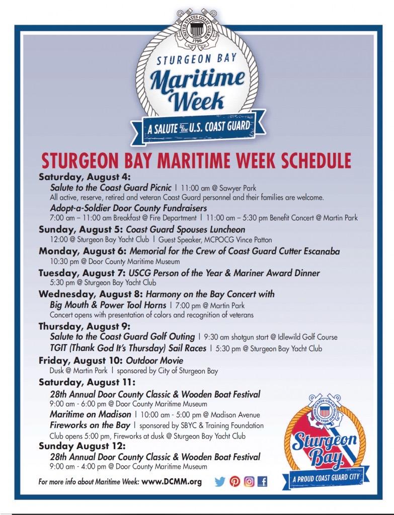 2018-Maritime-Week-Schedule-783x1024