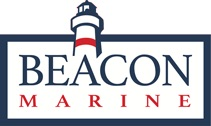 Beacon Marine Logo-1