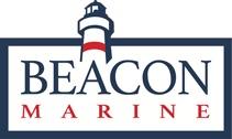 Beacon Marine Logo