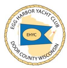 EHYC logo