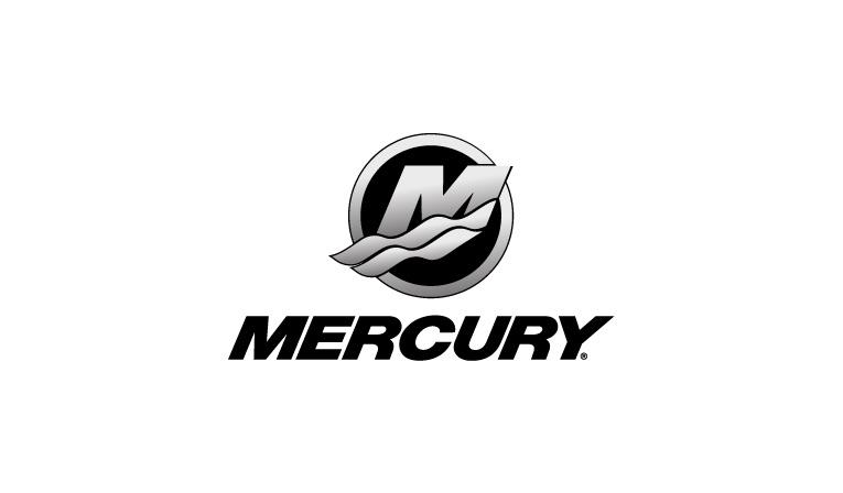 Mercury_Marine-Logo