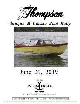 Thompson poster 2019.jpg