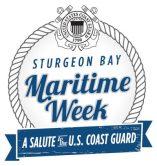 maritime-week-logo-400x423