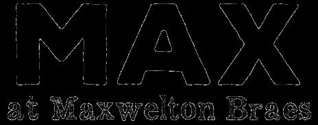 MAX-MB-Logo-Black-1000